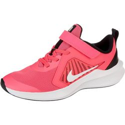Nike Big Girls Downshifter 10 Athletic Shoes