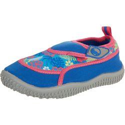 Reel Legends Girls Marlin-K Water Shoes