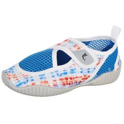 Toddler Girls Marina Water Shoes