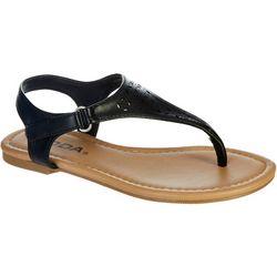 Soda Girls Artesia-2 Sandals