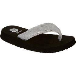 Girls Faraleen2 Sandals
