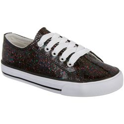 Legendary Laces Girls Claire II Sneakers