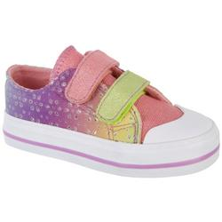 Toddler Girls Riley Athletic Shoes