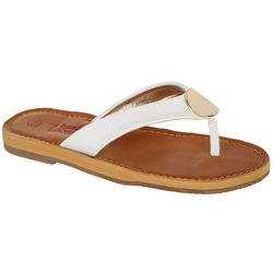 Girls Zoey Sandals