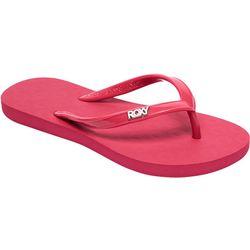 Girls RG Viva VI Flip Flop Sandals