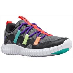 Girls' Playgruv Athletic Shoes