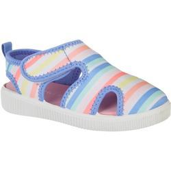 Kids Troy Water Shoe