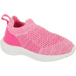 Carters Kids Greeny G Athletic Shoes