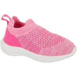 Kids Greeny G Athletic Shoes