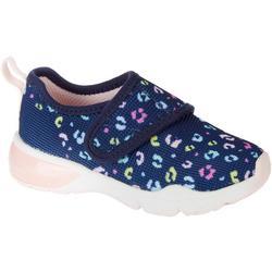 Girls Kody Slip-on Athletic Shoes