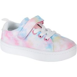 Carters Girls Perrie Casual Shoes