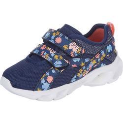 Little Girls Benjamin-G Athletic Shoes
