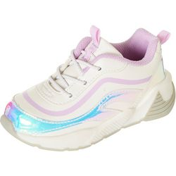 OshKosh Toddler Girls Belair Athletic Shoes