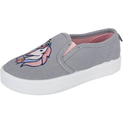 OshKosh Girls Maeve Casual Sneakers