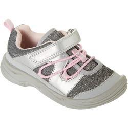 OshKosh Girls Demetra Athletic Shoes