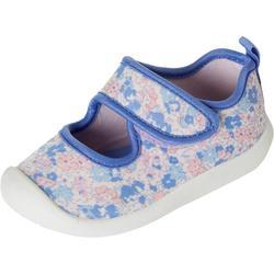 OshKosh Little Girls Marinah Casual Shoe