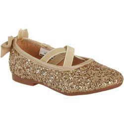 OshKosh B'Gosh Toddler Girls Ebelle Shoes