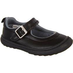 OshKosh B'Gosh Toddler Girls Piknic Shoes