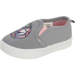 OshKosh Toddler Girls Maeve Casual Shoes