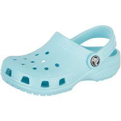Crocs Girls Classic Clogs
