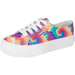 Girls Beyley-103K Casual Shoes