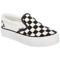 Mudd Girls Poppy01K Casual Shoes