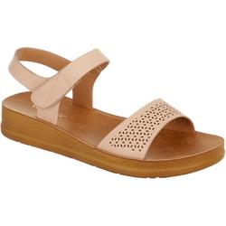 Wanted Girls Gia-G Sandals