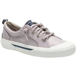 Sperry Girls Pier Wave Athletic Shoes