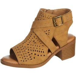 Mia Girls Lotti Sandals