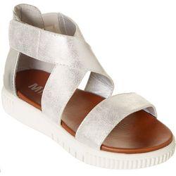 Mia Girls Minka Sandals