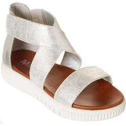 Girls Minka Sandals
