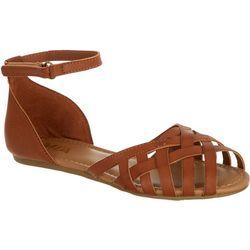 Mia Girls Kierra Sandals