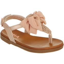 Little Girls Little Dorit Sandals