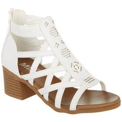Big Girls Harlie Sandals
