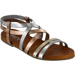 Mia Girls Lunna Sandals
