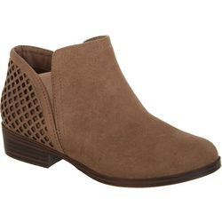 Mia Girls Thea Boots