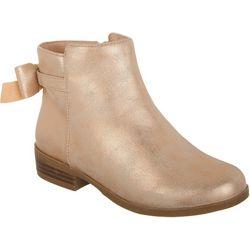 Mia Girls Fabiola Boots