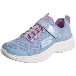Girls Dreamy Dancer Athletic Shoes