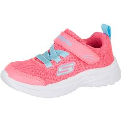 Toddler Girls Dreamy Dancer Athletic Shoes