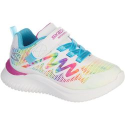 Skechers Kids Jumpsters Sneakers