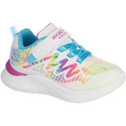 Kids Jumpsters Sneakers