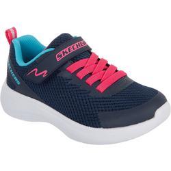 Little Girls Jammin Jogger Sneakers