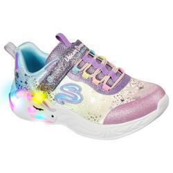 Big Girls Unicorn Dreams Sneakers