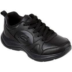 Skechers Glimmer Kicks Live N' Learn Sneaker