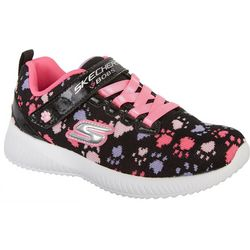 Girls Lil Bobs Sport Squad Paw Power Athletic Shoes