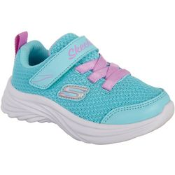 Skechers Toddler Girls Dreamy Dancer Athletic Shoe