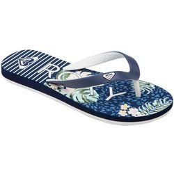 Roxy Kids Rg Tahiti VII Flip Flop Sandals