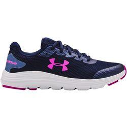 Under Armour Big Kids Surge 2 Athletic Shoes