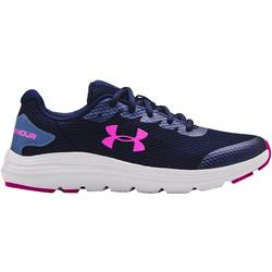 Big Kids Surge 2 Athletic Shoes