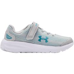 Little Kids Pursuit 2 Athletic Shoes